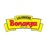Circulaire Lalumière Bonanza - Flyer - Catalogue - Aliments Biologiques