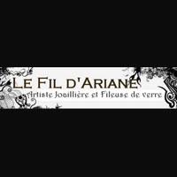 Circulaire Le Fil D'Ariane pour Antiquaires