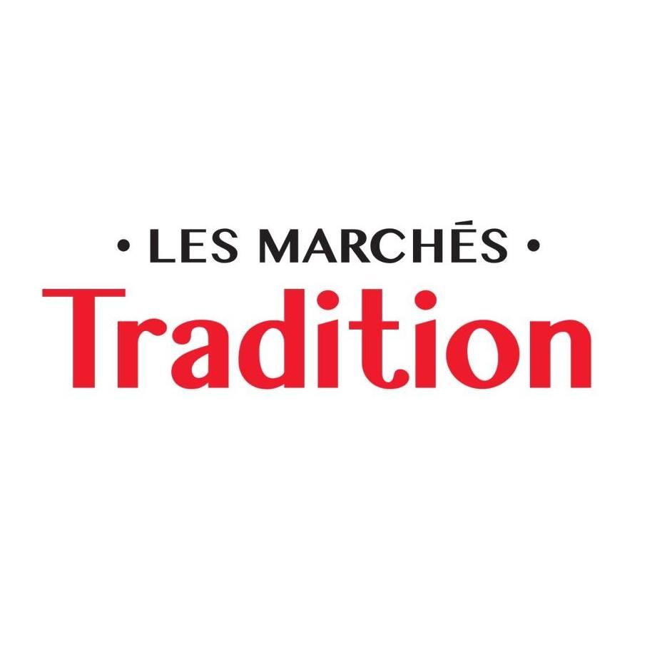 Circulaire Les Marchés Tradition - Flyer - Catalogue