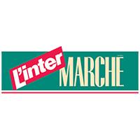 Circulaire L'Intermarché - Flyer - Catalogue - Aliments Biologiques