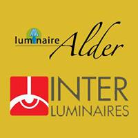 Luminaire Alder - Promotions & Rabais pour Articles Ménagers