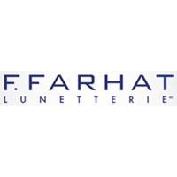 Lunetterie F.Farhat - Promotions & Rabais pour Chirurgie Des Yeux