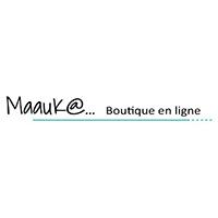 Maauka - Promotions & Rabais pour Boutiques Pour Bébé