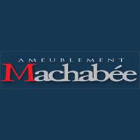 Circulaire Machabée - Flyer - Catalogue - Ébénisterie