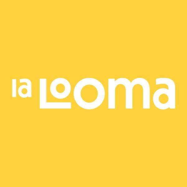 Maman Autrement – La Looma - Promotions & Rabais pour Boutiques Pour Bébé