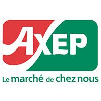 Circulaire Marché Axep - Flyer - Catalogue