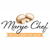 Marye Chef - Promotions & Rabais pour Boite À Lunch