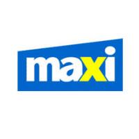 La Circulaire Maxi Et Cie De La Semaine (2 Circulaires)