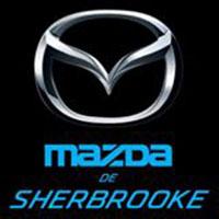 Mazda De Sherbrooke - Promotions & Rabais pour Antirouille