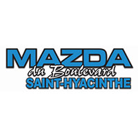 Mazda Du Boulevard - Promotions & Rabais pour Antirouille