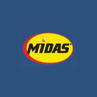 Midas - Promotions & Rabais pour Antirouille