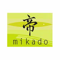 Mikado - Promotions & Rabais pour Boite À Lunch