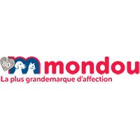 Circulaire Mondou - Flyer - Catalogue - Vétérinaire