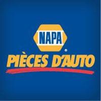Circulaire Napa Auto - Flyer - Catalogue - Antirouille