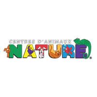 Circulaire Nature pour Vétérinaire