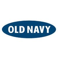 Old Navy - Promotions & Rabais pour Bottes