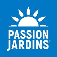 Circulaire Passion Jardins - Flyer - Catalogue - Avocats