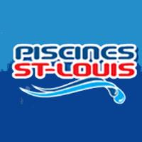 Piscines St-Louis - Promotions & Rabais pour Armoires De Cuisines