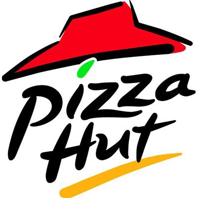 Prix & Menu Pizza Hut - Casse-Croûte