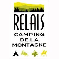 Relais Camping De La Montagne - Promotions & Rabais pour Camping