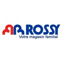 Circulaire Rossy - Flyer - Catalogue - Petit Électroménagers