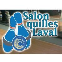Salon De Quilles Laval - Promotions & Rabais pour Escalade