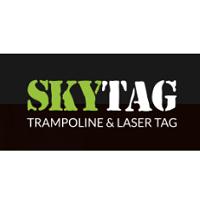 Skytag - Promotions & Rabais pour Escalade
