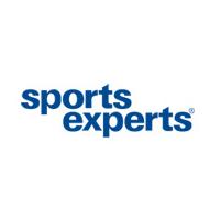 Circulaire Sports Experts - Flyer - Catalogue - Écurie