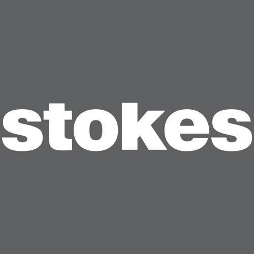 Circulaire Stokes - Flyer - Catalogue - Petit Électroménagers