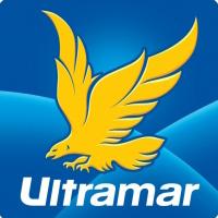 Ultramar - Promotions & Rabais pour Antirouille