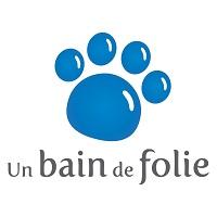 Un Bain De Folie - Promotions & Rabais pour Vétérinaire