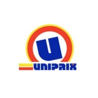Circulaire Uniprix - Flyer - Catalogue - Pharmacies